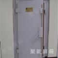 徐州B级屏蔽机房