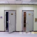 徐州D级屏蔽机房